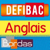 DéfiBac Anglais - Terminales toutes séries - Fi...