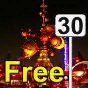 Disneyland Wait Times Free