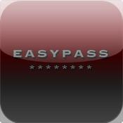 EasyPass - The Password Storage App