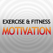 Exercise & Fitness Hypnosis Motivation by Glenn Harrold