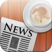 FlipNews - Hindi News Reader for iPad