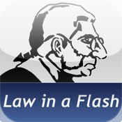Law in a Flash: Federal Income Tax income tax