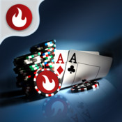 Live Texas Hold `em Poker by A.S.H.