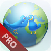 WeTalkPro - free phone calls with carrier quality at low VoIP international rates