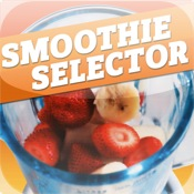 Abs Diet Smoothie Selector