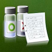 Aspirin - The Pro Medication Tracker & Minder