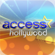 Celebrity Social Stream by Access Hollywood