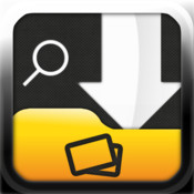 Download Photos (GetPhotos Pro) - Search & Download Photos(Images)