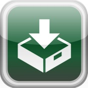Downloader for iPhone, iPod Touch and iPad