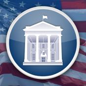 iGovernment - News and Politics To Go
