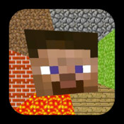 Skin Creator for Minecraft