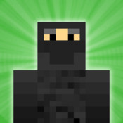 Skin Stealer for Minecraft