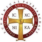 Greek Orthodox Metropolis of New Jersey
