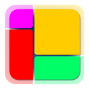 PictoFrame - HD Pic Frame, Pic Collage, Postcard Designer Plus iLoader for Facebook, Twitter, and Email Pro