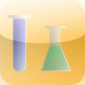 Chemical Equation Balancer crossroads load balancer