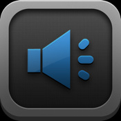 Create Ringtones! - Ringtone Creator - Design Unlimited Amount of Ringtones for Free! ringtones for ios 6 free unlimited