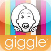 giggle`s Best Baby Registry best freeware registry cleaner