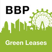 Green Lease Toolkit - Better Buildings Partnership (BBP) metal buildings cost