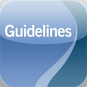 Guidelines: Bible Study for Today`s Ministry and Mission