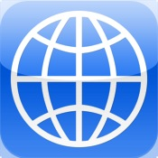 iTranslate Plus ~ the universal translator
