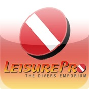 LeisurePro Dive Computers free used computers