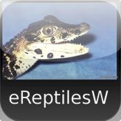Reptiles of the World - eReptilesW