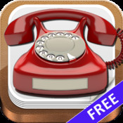 Voicemail Booth Free : Funny answering machine messages answering machine ppc