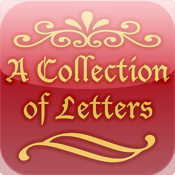 A Collection of Letters by Jane Austen works