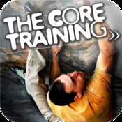 The Core Training – training for climbing by Christian Core ear music training