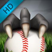 Fantasy Baseball `12 HD - Yahoo/ESPN Manager