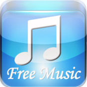 Free Music Download Player Pro
