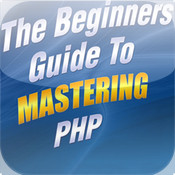The Newbies Guide To Mastering PHP php easy installer 1 0 1