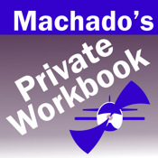 Rod Machado`s Private Pilot Handbook