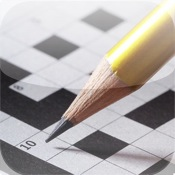 Solve It! - Crossword Solver
