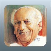 Urdu Poetry : Dasht-e-Saba by Faiz Ahmed Faiz