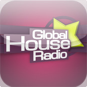 Global House Radio Oficial. ski house rental