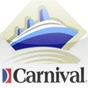 Ship Mate - Carnival Cruises
