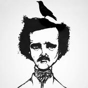 Cuentos de terror, de Edgar Allan Poe morella
