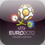 Giải vô địch Bóng đá Châu Âu 2012