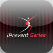 iPrevent Running Injuries hand tendon injuries