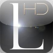 Lapicida HD: Design-in-Stone