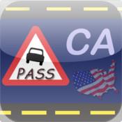 California Driver Test – DMV Written Exam Prep