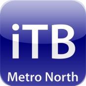 iTransitBuddy - Metro North