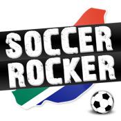 Soccer Rocker - The Ultimate Soccer World Championship App