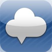Think Messenger for Google Voice