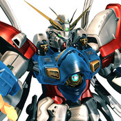 Wallpapers for Cool Gundam