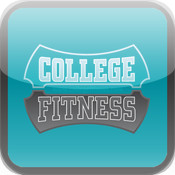 CF Mobile - The Virtual Personal Fitness Trainer customized goals based