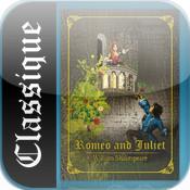 Romeo and Juliet (Classique)