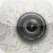 SnapMapper for Google maps