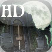The Secret of Hildegards HD